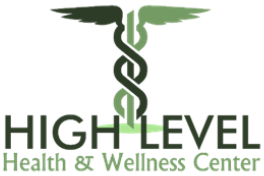 High Level Health & Wellness Center | Orlando, FL 32818